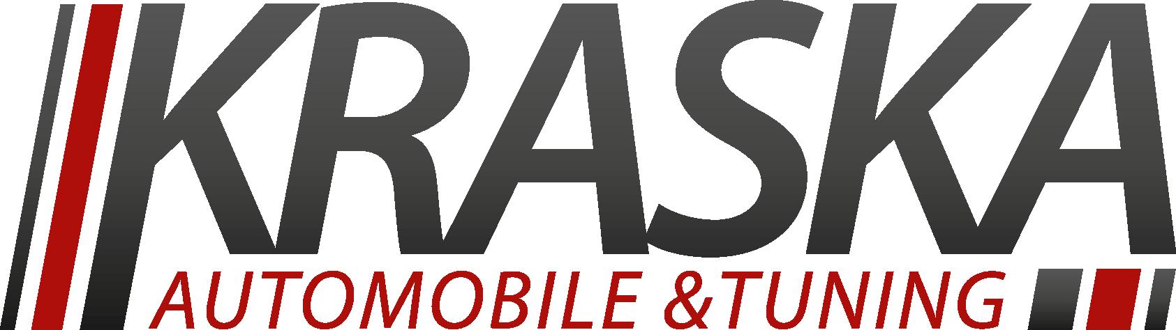 Kraska Automobile und Tuning Logo