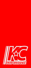 kraska_automobile_kc_performance_red_logo