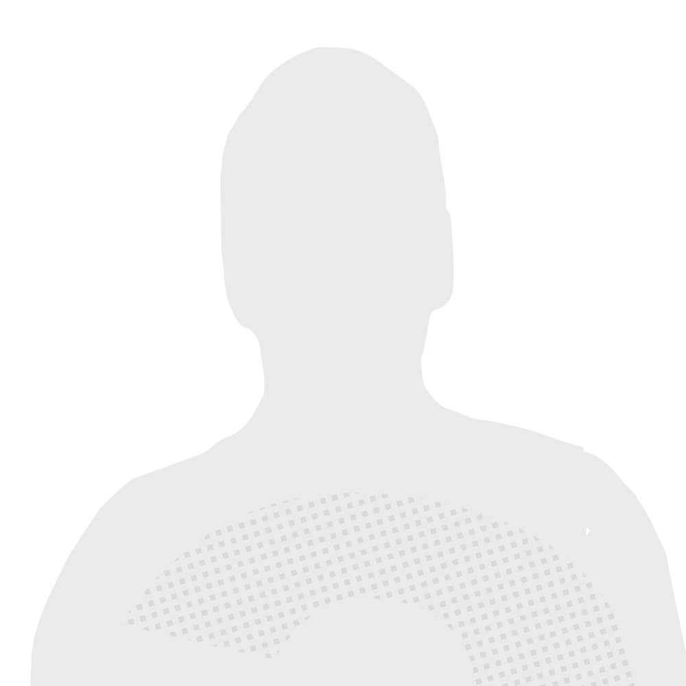 Kraska_Automobile_Teammember_Suche