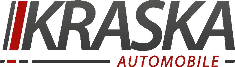 Logo_Kraska_Automobile_2020_4c